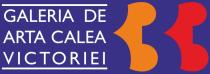 Logo-Calea-Victoriei33-blue
